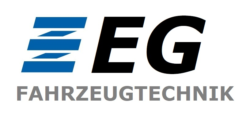 kfzteilebox.de-Logo